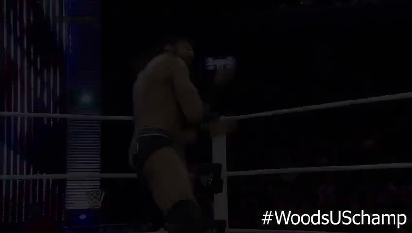 Remember the time @JinderMahal xavierwoodsphd