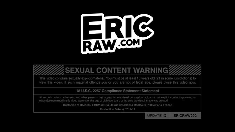 RT @queerfever: Horny fuckers Hunter Williams and @teddytorresxxx flip-fuck at #EricRaw   ▶️️ https://t.co/sa6WN2H2gE https://t.co/mk9bG0w7…