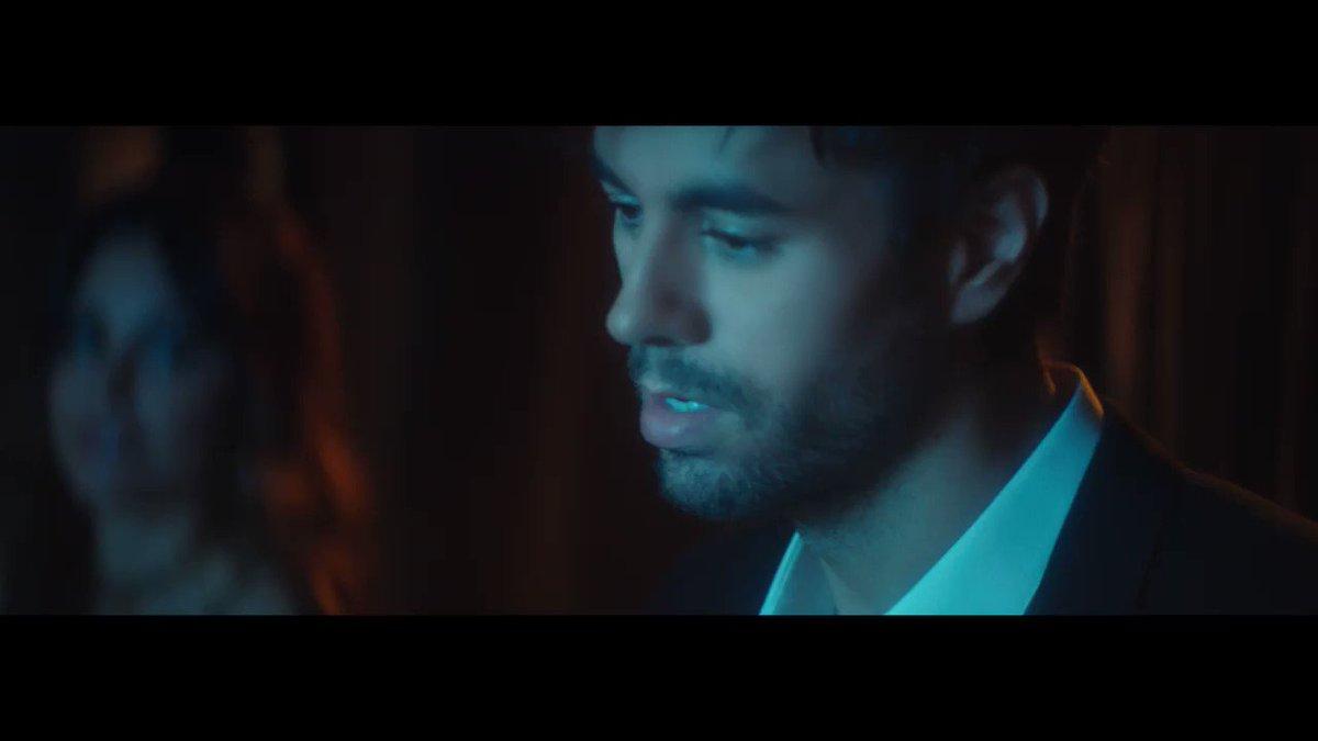Stream #ELBAÑO feat. @badbunnypr now on @AmazonMusic! https://t.co/ZcULefasxc https://t.co/1MhDqahzjl