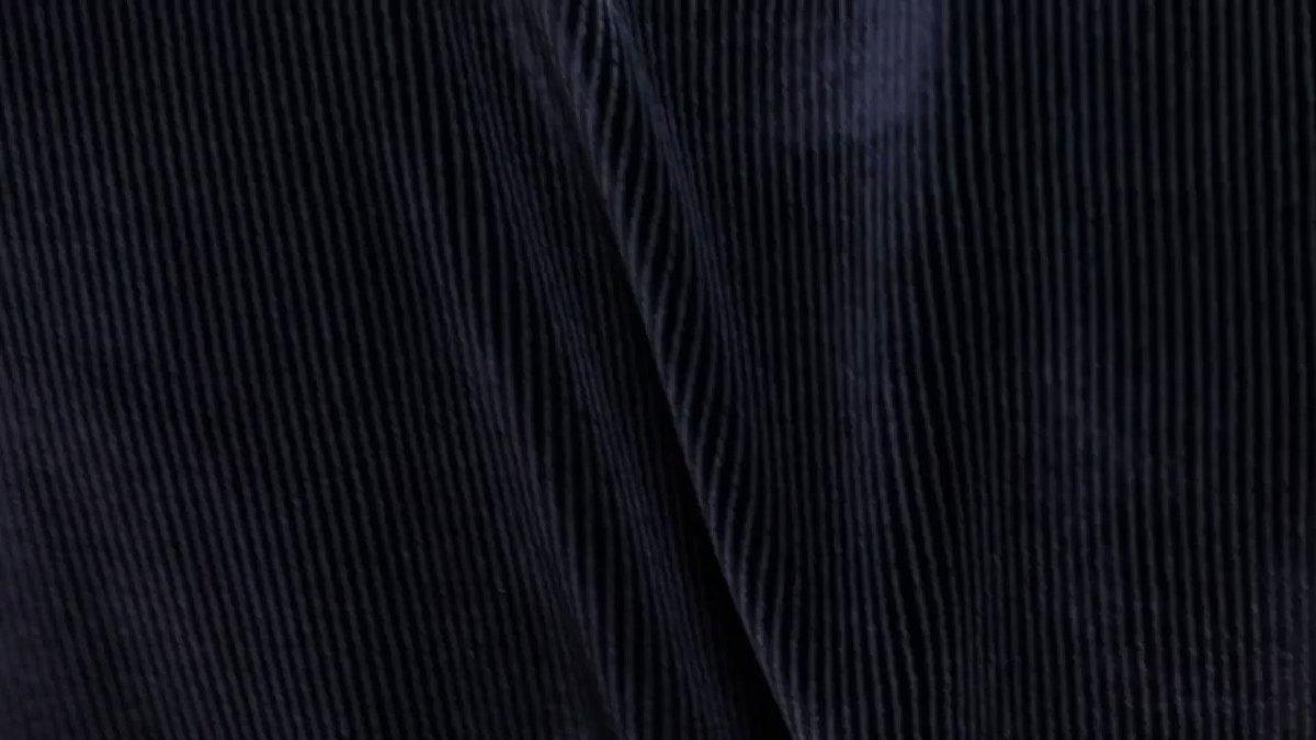 ジョルジオ アルマーニ 2018-19年秋冬メンズ・コレクションからーバックステージのハイライト映像でアルマーニの世界を体感してください。#GiorgioArmani #mfw https://t.co/V3jCzzhxOb