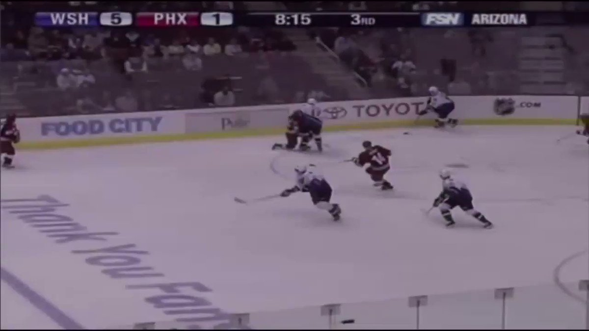 "RT @Ginohard_: 12 years ago today Alex Ovechkin scored ""The Goal"" 😱😱 https://t.co/rMAnkM6kTi"