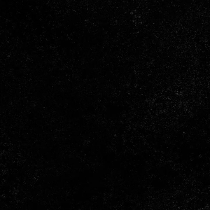 #MODOAVIÓNTOUR ✈️ MAYO 27 @AuditorioMx �� Boletos en @Ticketmaster_Me  https://t.co/DquXtAAMjo �� https://t.co/Z704aqcGfd