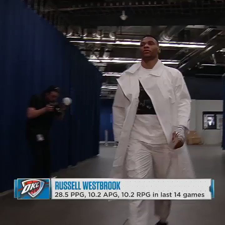 Only Russ. https://t.co/LhSdspuYkG