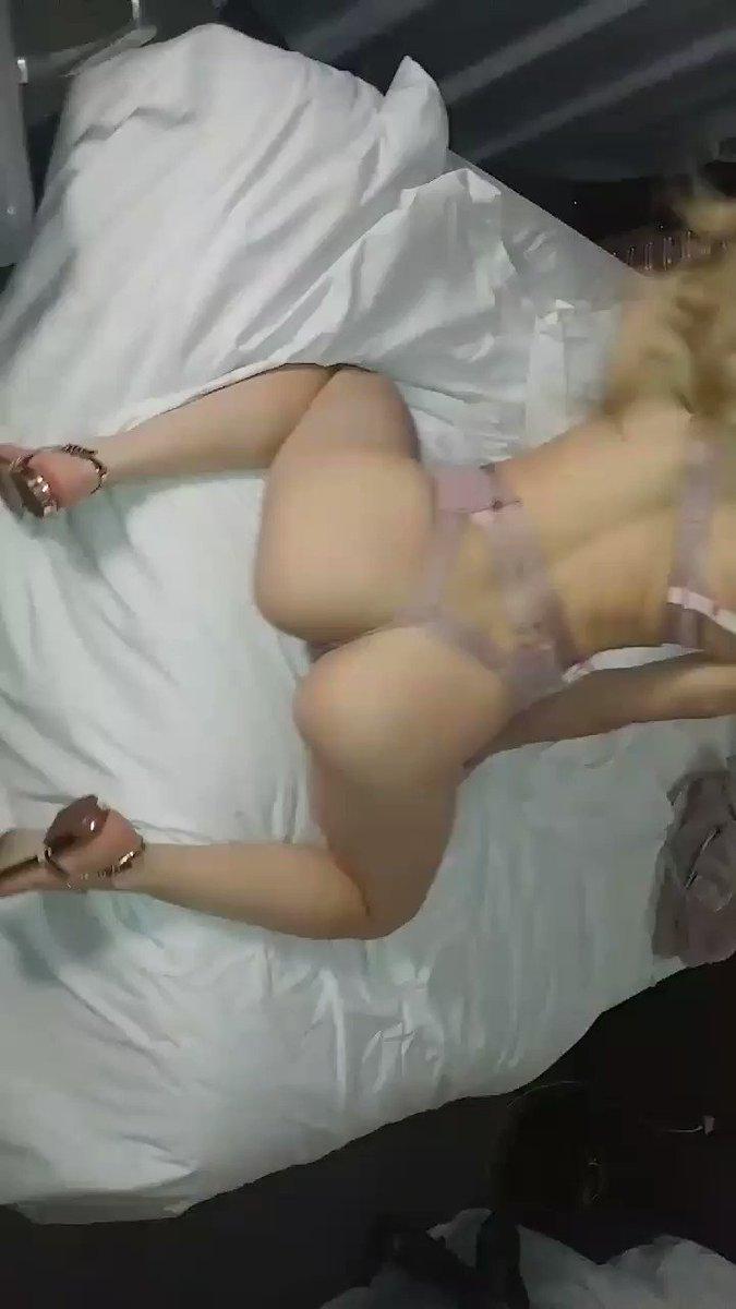 Dat ass tho🍑 ZyOSbD6W45
