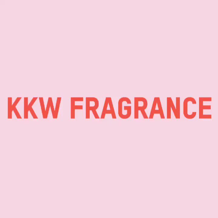 RT @KKWFRAGRANCE: Something new is coming 02.01 ❤️ Sign up for email updates at https://t.co/tNsXwaWFaS https://t.co/FIWSwDRQz6