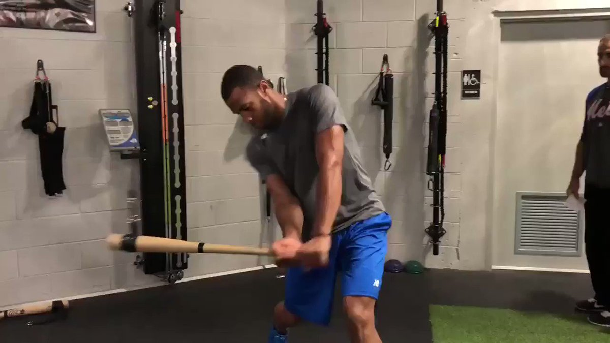 Grinding everyday! We �� you, @Amed_Rosario! �� https://t.co/AWYpdFfBSK