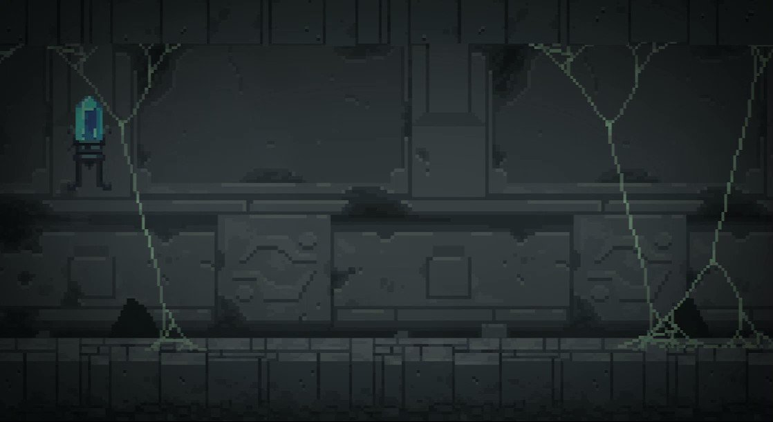 RT @DonXugloGames: Rats for #KnightofExile #gamedev #indiedev #pixelart https://t.co/9oCnIlrLtw