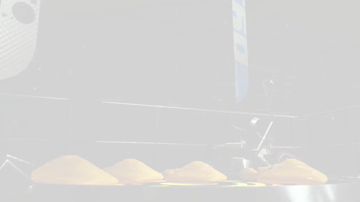 RT @K301372666: ラグ!?チーター!?RT拡散希望お願いします! #Splatoon2 #スプラトゥーン2 #NintendoSwitch https://t.co/FQHlwszktg