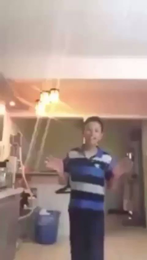 RT @sufi_hazli: this video still gets me everytime😂😂😂😂 https://t.co/EYcoS2Q0ND