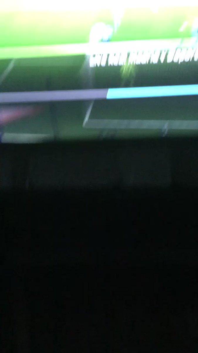 RT @LaLigaGav: I've seen it all now 😂😂😂. #Ronaldo #laliga #realmadrid https://t.co/UyylK9KmMr