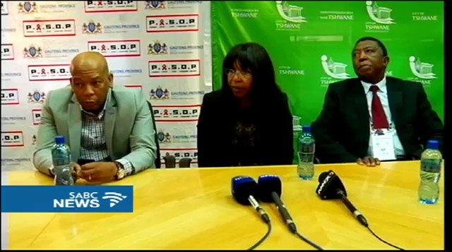 SABCNewsOnline arbitration