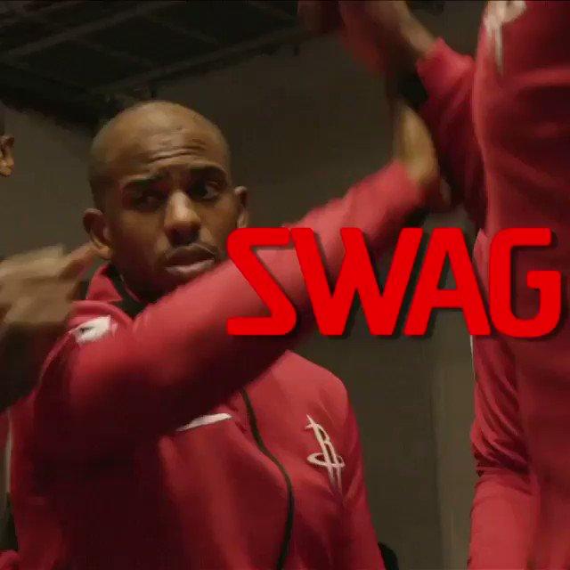 ���� for the @Warriors/@HoustonRockets recap flow!   ����: @GalloLocknez https://t.co/KyAstd1gxP