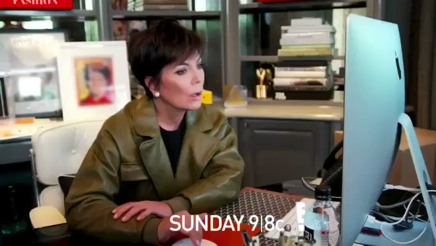 New episode of Keeping Up starts in 20 Mins, east coast! #KUWTK https://t.co/07kNacmaeM