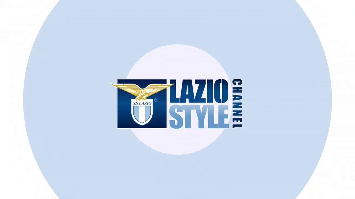 #LazioChievo
