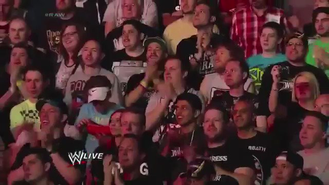 RT @kara_sfc: @WWE You forgot this,I really missed @WWEDanielBryan ! https://t.co/UX0vZVz1Tj