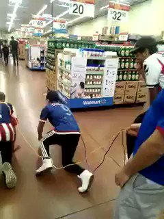 RT @El_tartamuda: JAJAJJAJA 🤣 Sigan apostándole a las chivas. Siempre serán nuestras perras. ¡ARRIBA LA MÁQUINA! https://t.co/EBoXSuShV2