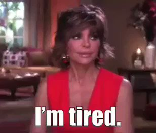 Tonight an all new extremely exciting #RHOBH ???? https://t.co/b2dJGXIWjU