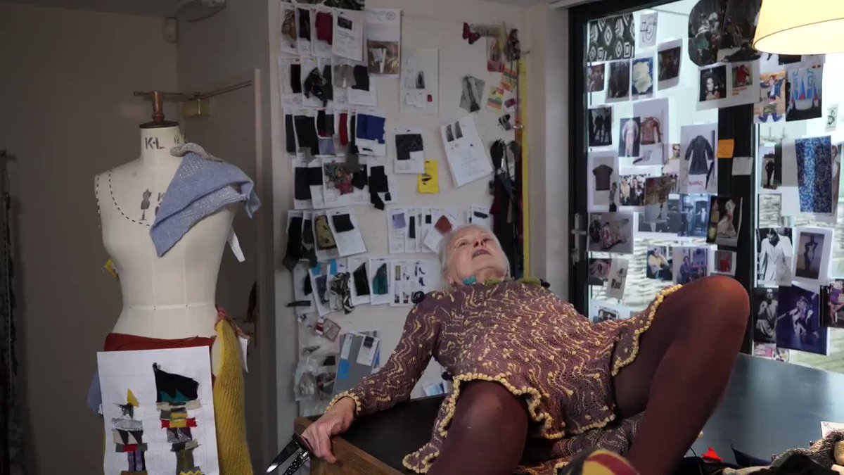 RT @FollowWestwood: BLOW ME UP!!!   See this week's playing card here https://t.co/u8s7B9EbN2 #VWPackOfCards https://t.co/2V8BWHbVAG