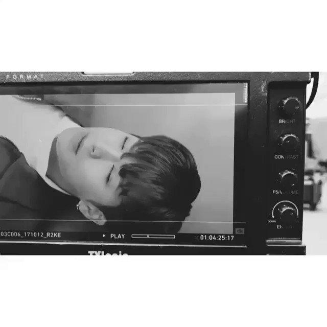 180131 IG UPDATE : sssong_yh :   #�� #ความทรงจำ  #iKON #iKON_Return https://t.co/mWIKbGIlfE