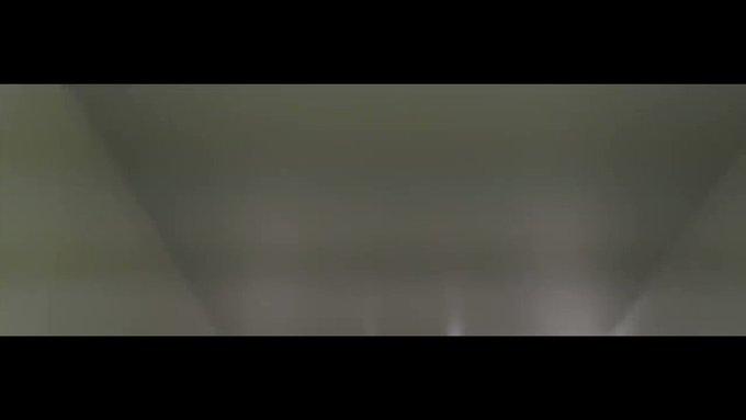 RT @IIIDAZE: 'Night Shift' video out now!  https://t.co/bNeZ0lKlWV https://t.co/hNOlzCkzAk