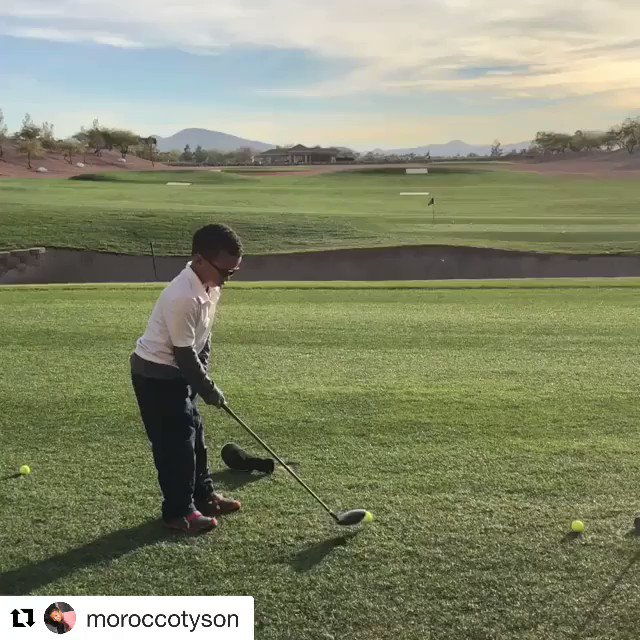 A well rounded kid is a good kid.  Have your kid try all kinds of activities.  https://t.co/aIuoKCVcrE #Repost https://t.co/WQJib3SOWS