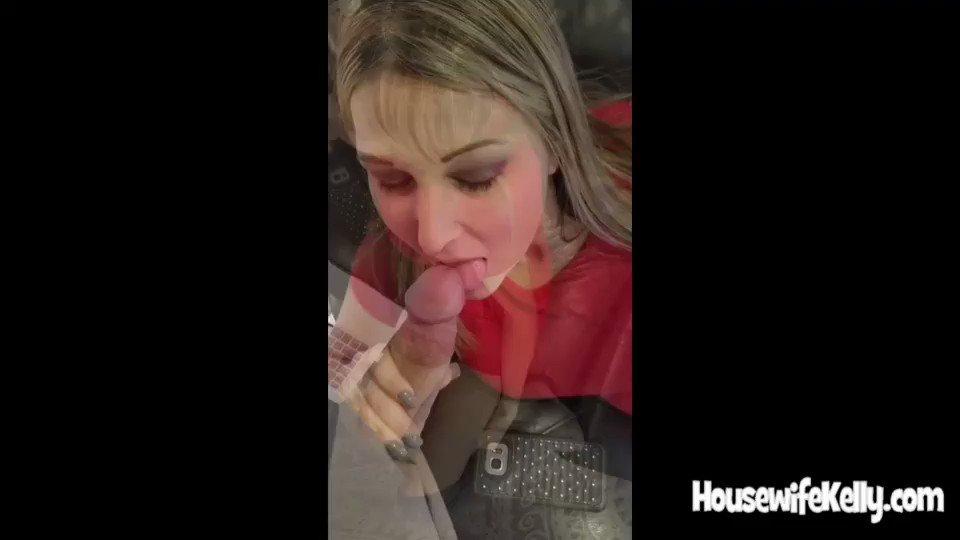 New video on ldSJw5r0uL See the #teaser #Housewife #bj #blowjob #sexy #handjob #amateur