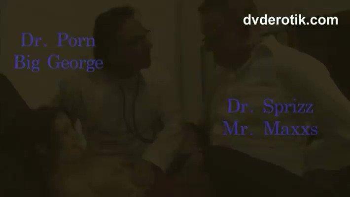 Sprechstunde Frauenarzt 2 ► jOHSO1p6dy P5HQr5bmhP