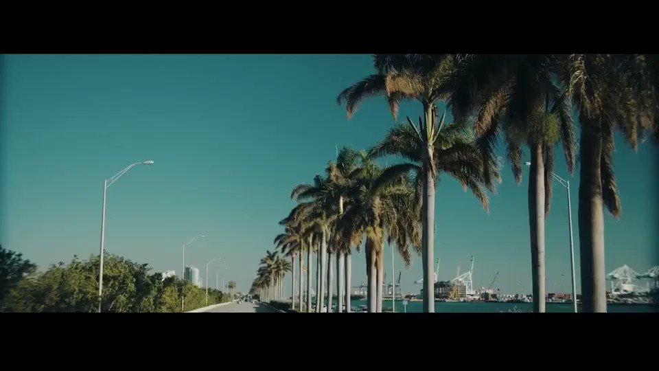 New ���� #FloridaBoy @RickRoss feat. @TPAIN and @KodakBlack1k out now! ������ #PortOfMiamiTwo https://t.co/btQq8SmmDN https://t.co/npkYmEmtpe