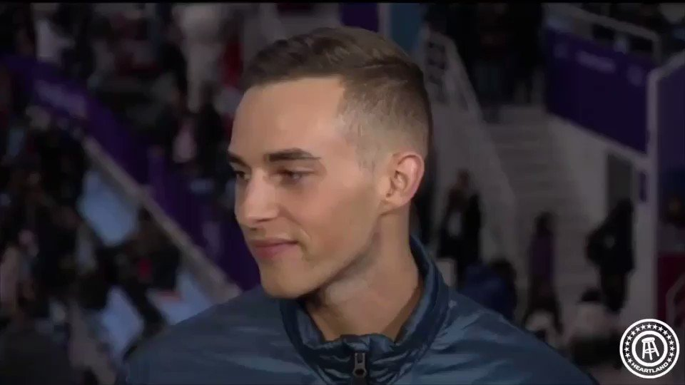 �� ADAM RIPPON'S ABOUT THAT LIFE https://t.co/n5qS14gSE7