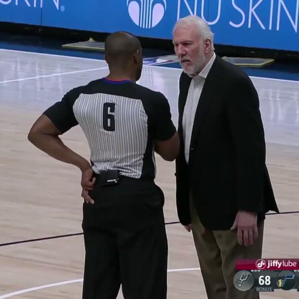 Pop's look says it all �� https://t.co/JoakP4RNpg