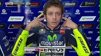 Happy birthday, Valentino Rossi !!