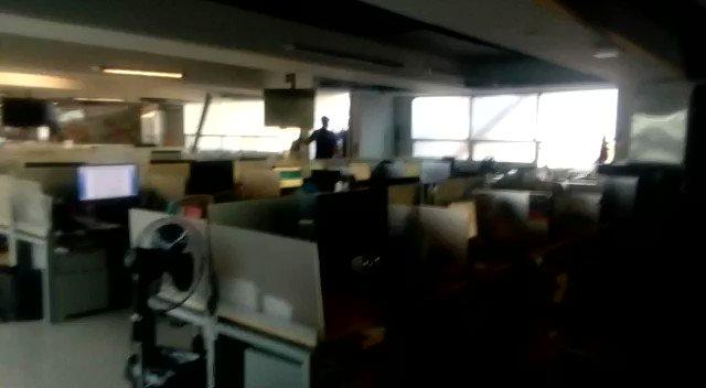 RT @Milenio: Un #sismo de 7.2 sacudió la #CdMX https://t.co/U67NQV1Otz https://t.co/coexQTXSjq