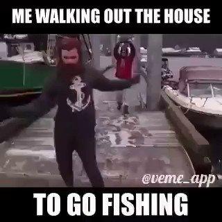 We all know this <b>Feeling</b> @markedurgent @FormulaMarley #fishing #angling #badangling #carpfish