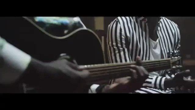 AfrikanStar ft  @burnaboy Out  burnaboy