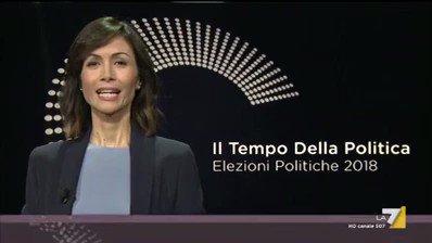 #elezioni4marzo