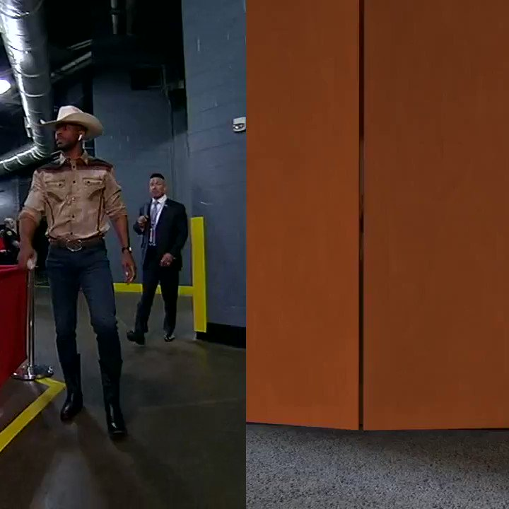 There's a snake in my boot!  — snake