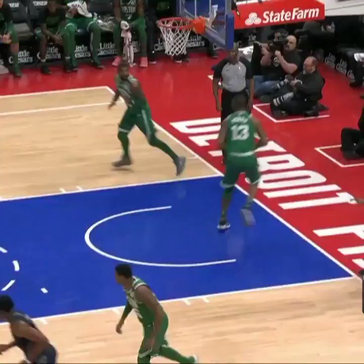 This move at full speed ... ridiculous. https://t.co/yvr2X6VzV8