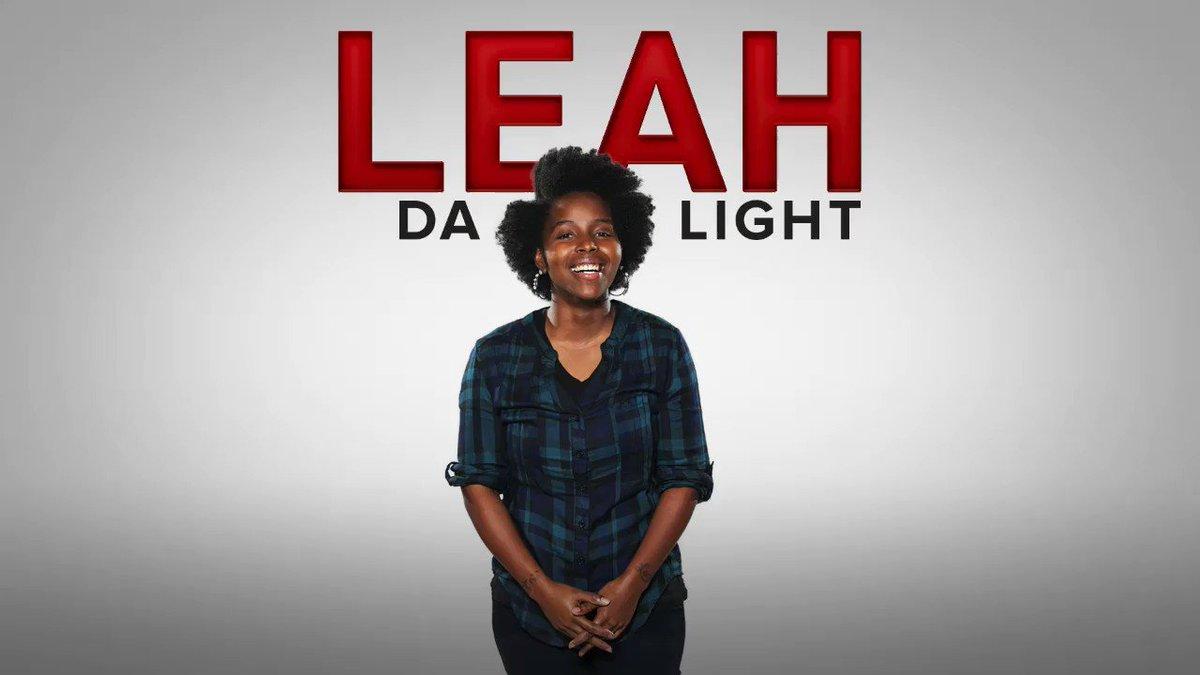 So Amazing @LeahDaLight  #NP #MusicLov3rz #Radio https://t.co/jZprLbbgSP https://t.co/YsDB6EyA6P