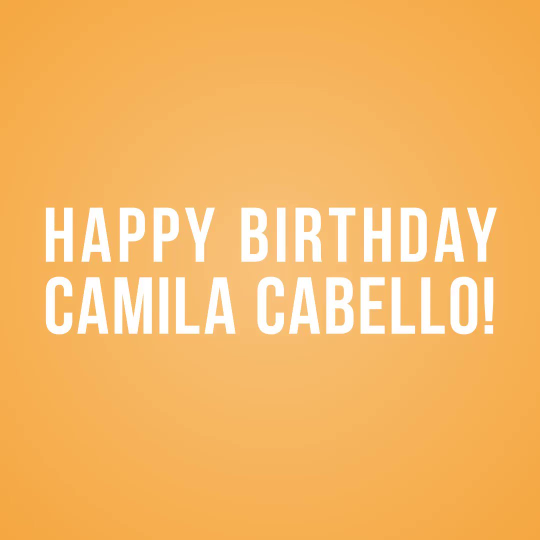 Happy birthday Queen    Shall we do a party ayy