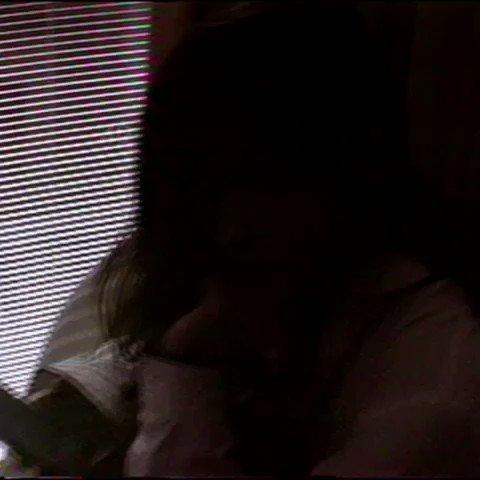 #1DayUntilNBTSvideo @Camila_Cabello �� https://t.co/7sO256ZXln
