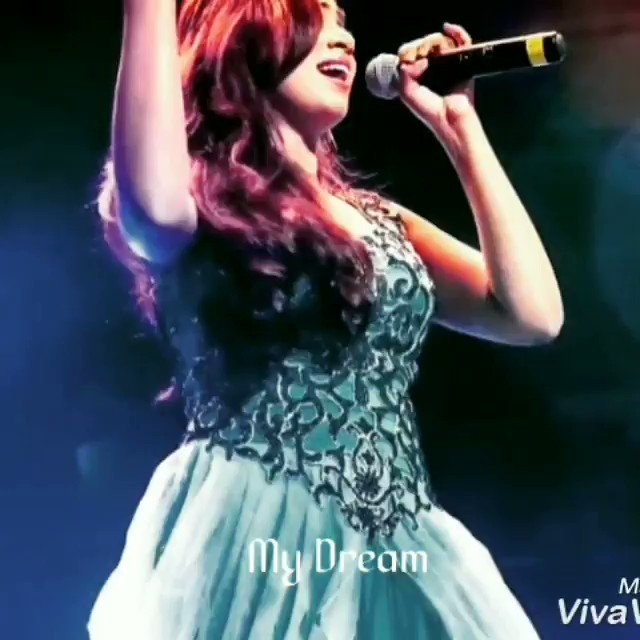 Happy Birthday Shreya Ghoshal Diii.... Love U