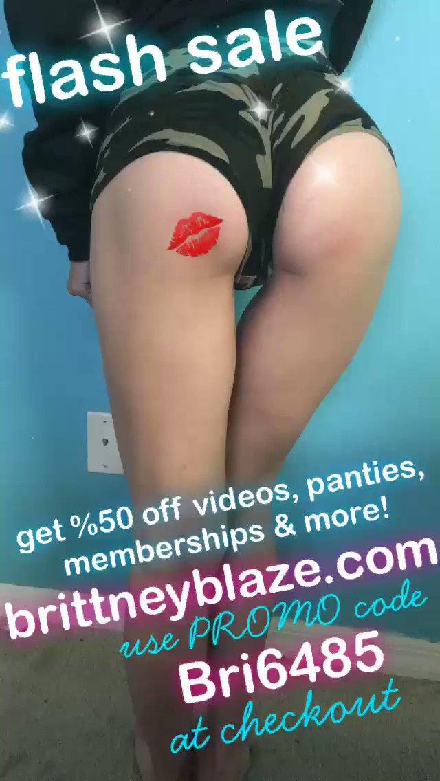 9G7eWBEUQg ✨✨✨ %50 OFF all videos | panties | memberships | and more | ✨ z