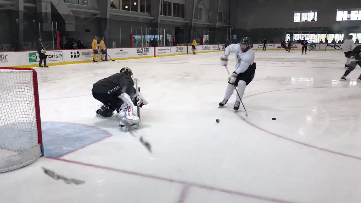 james neal is without a red no james neal