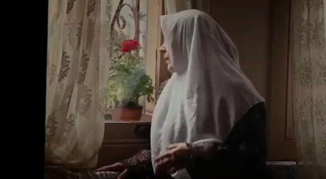 İbrahim Kalın'dan Çanakkale şehitleri için İnce Osman Ağıdı... @ikalin1 https://t.co/IItQ2h3Gkf