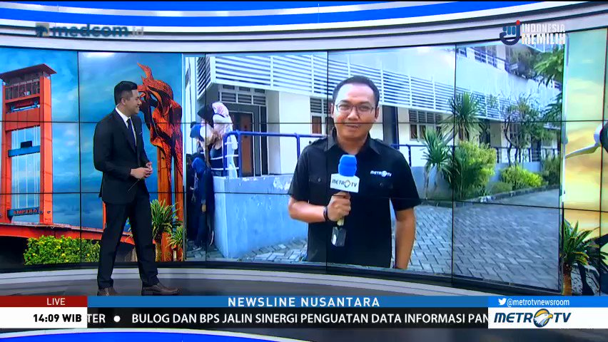 Geomarine 1, Kapal Survei Tanpa Awak Pertama Indonesia https://t.co/1FT1G9o8Fb https://t.co/3EBShRcuxq
