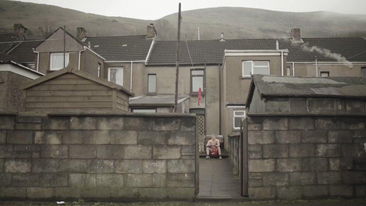 WelshBoxing photo