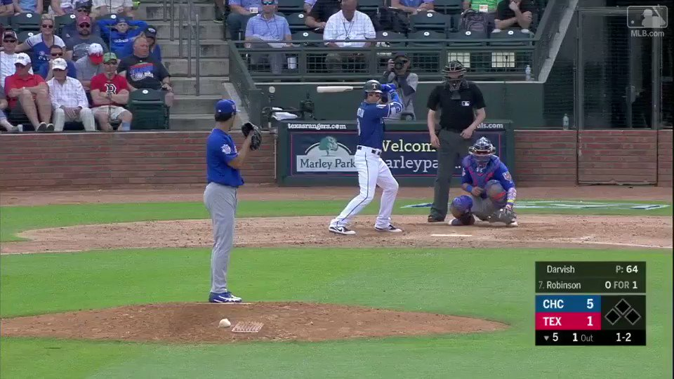 .@faridyu debuted his new windup, and it worked to perfection. https://t.co/bTKtEBSZHH https://t.co/XrFbQMjj1M