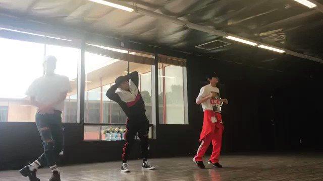 180327 #Taemin - Why Not? The Dancer Instagram Update https://t.co/1C9r4f3mqj https://t.co/FJT39KkW1w