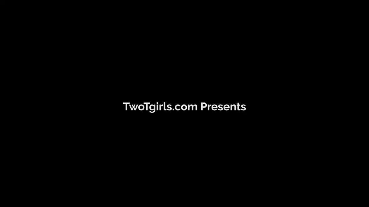 A Night of Fucking! Watch it here -> RJ4XYM2aqi N3cXbmSZdz