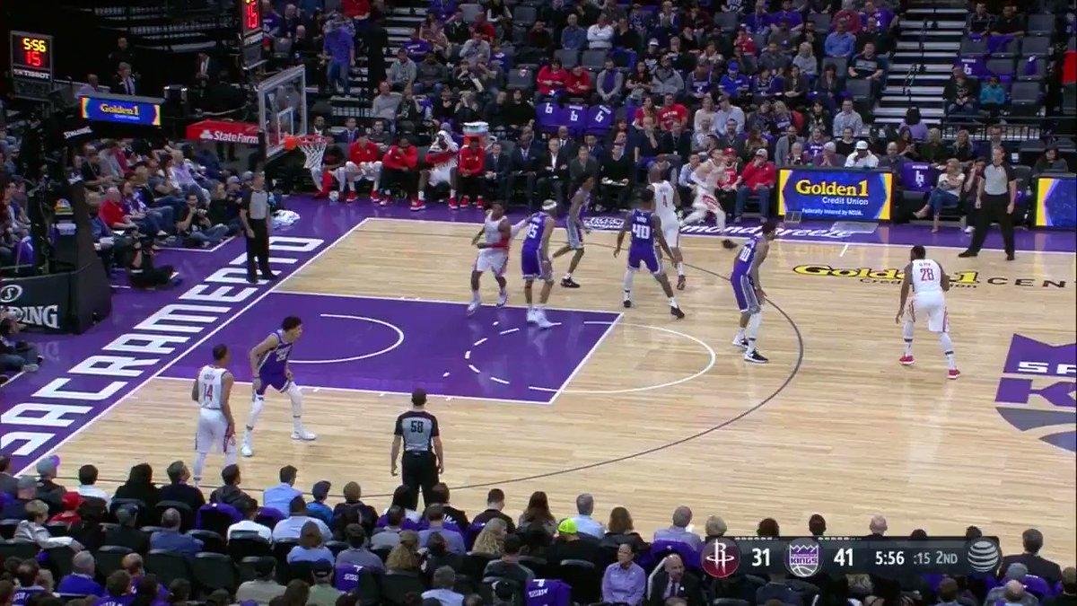�� Perfect Ball Movement ��  �� 36 l �� 42 https://t.co/qqFDatQZVZ